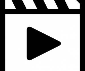 Tiener vol in gezicht gespoten en gefilmt met mobiel