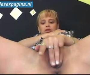 Tiener neuken bekijk gratis porno films van tiener