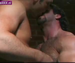 Geile homo scenes