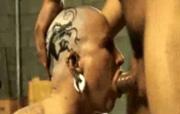 Gratissex voor tatoeage