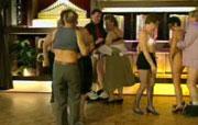 zumba dansen